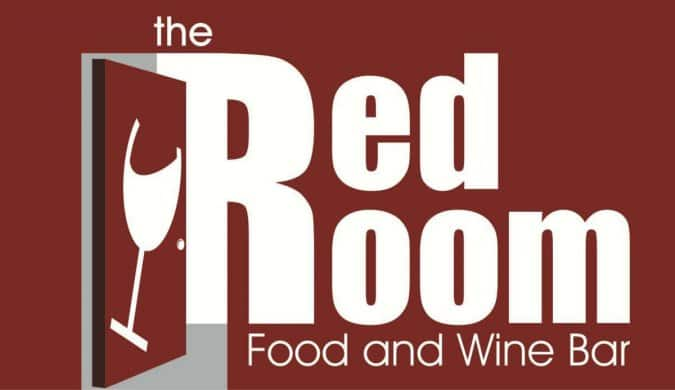 the red room food wine bar san fernando valley los