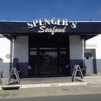 Spenger 39 s fresh fish grotto berkeley berkeley for Spenger s fresh fish grotto