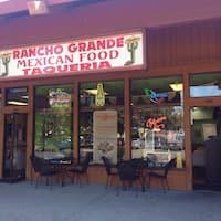 Rancho Grande Taqueria San Ramon Photos
