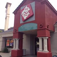 Image result for jack in the box hercules