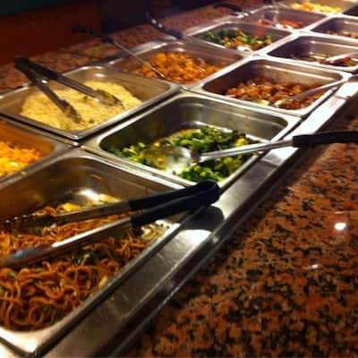 Address Of Healthy Chinese Buffet Galveston Healthy