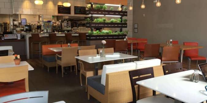 Awesome Lyfe Kitchen Oak Lawn Dallas Urbanspoon Zomato Download Free Architecture Designs Griteanizatbritishbridgeorg