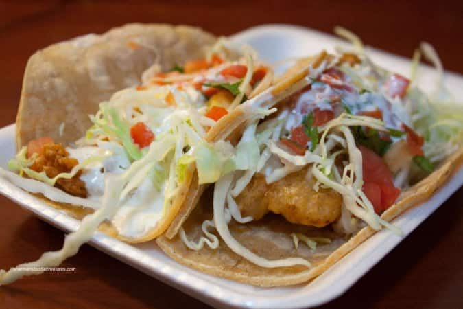 Mexican Food Delivery In Oceanside Ca