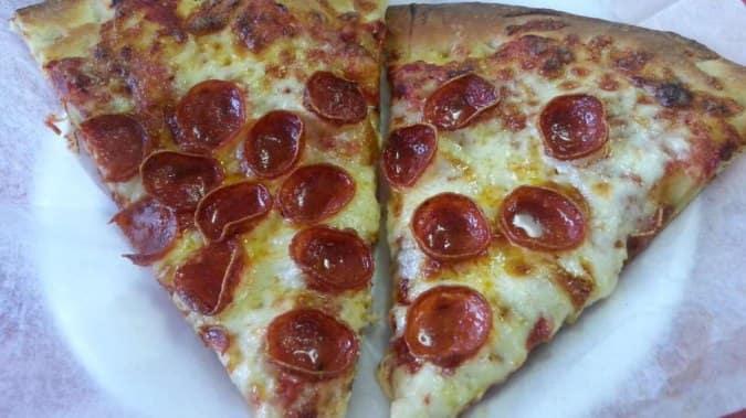 Plaza Pizza N Wings Schertz San Antonio Urbanspoon Zomato