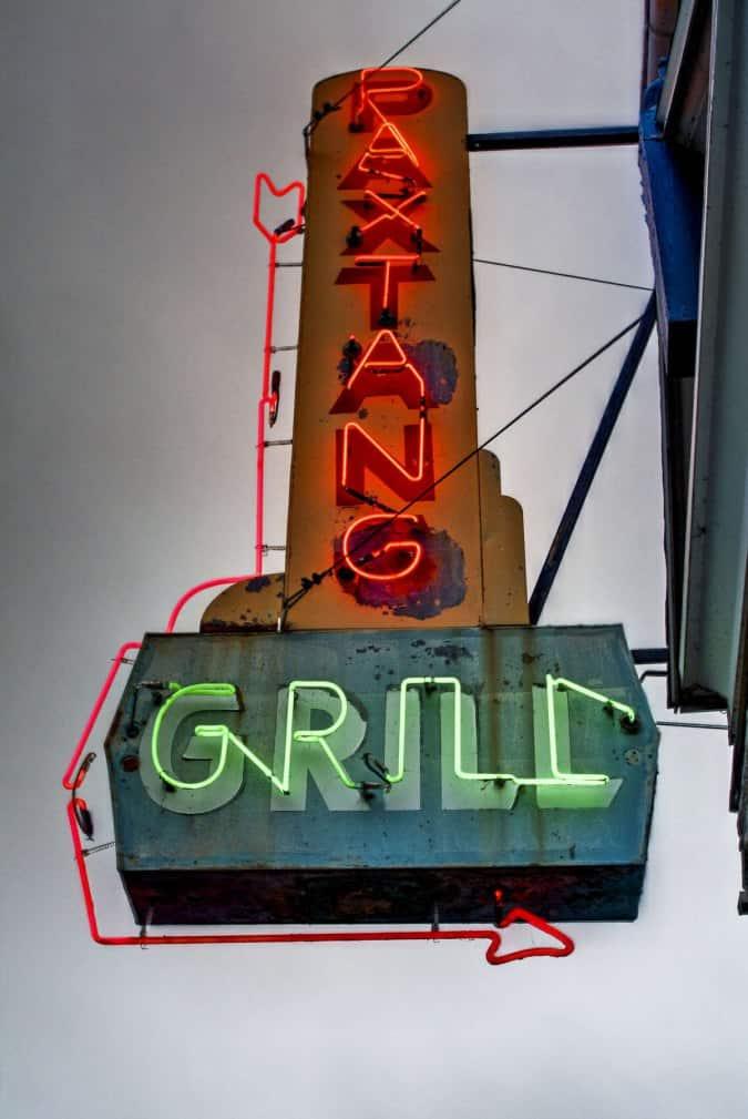 Kid Friendly Restaurants Mechanicsburg Pa