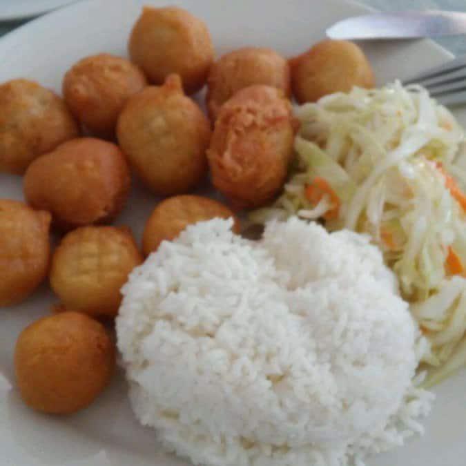 Ngan Ha Sluzewiec Warszawa Gastronauci Zomato