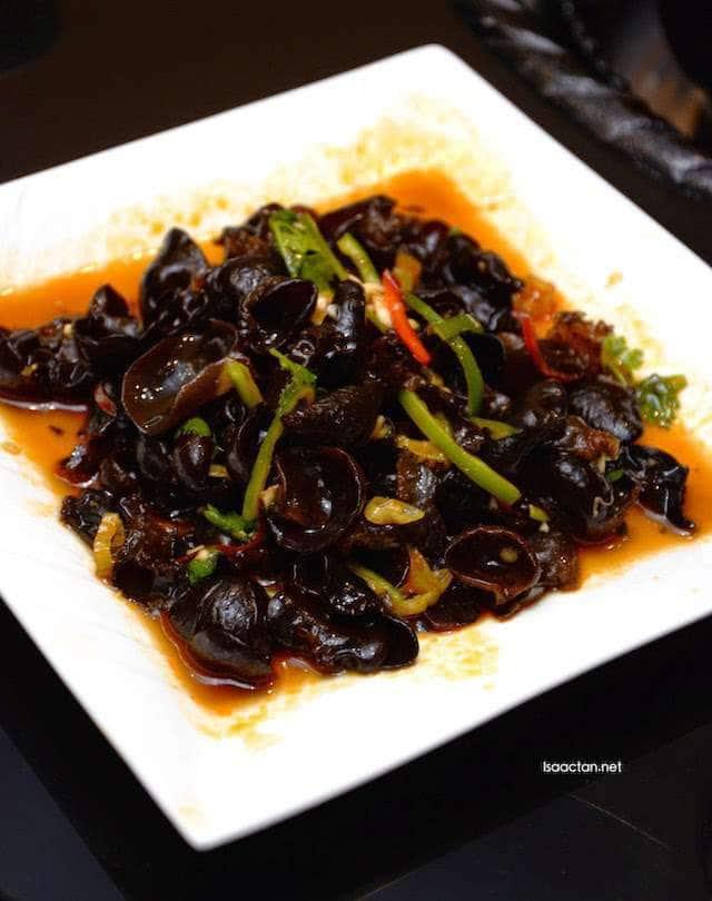 Dao xiang chinese cuisine restaurant menu zomato malaysia for Cuisine xiang