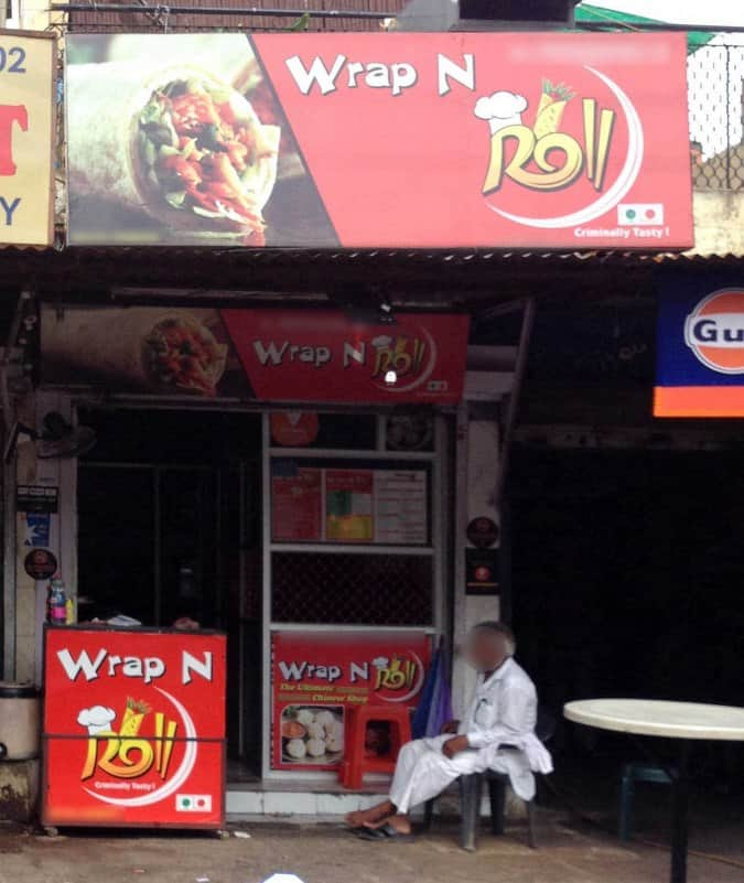 Dilshad Restaurant Menu