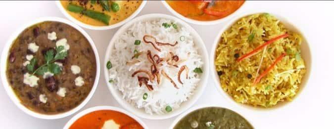 Mayur fine indian cuisine scarborough toronto for Aroma fine indian cuisine toronto on canada