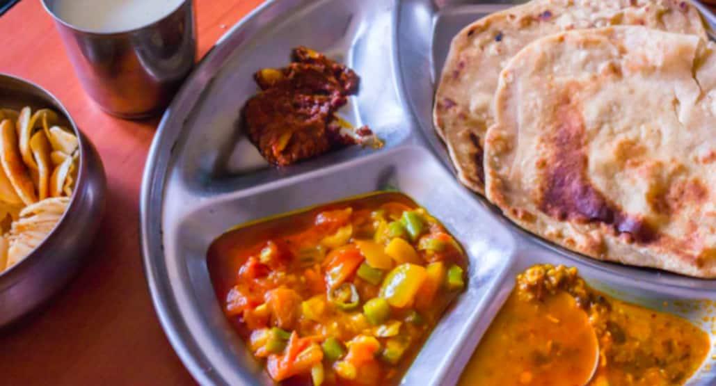 Arabian Grill Porur Chennai Restaurant