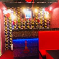 hook up cafe baruipur