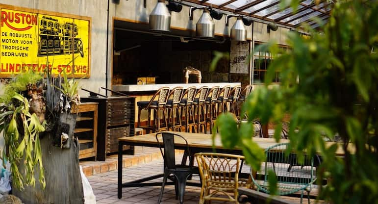 Lucy Beer Burger Bar Menu Menu For Lucy Beer Burger Bar Sudirman Jakarta