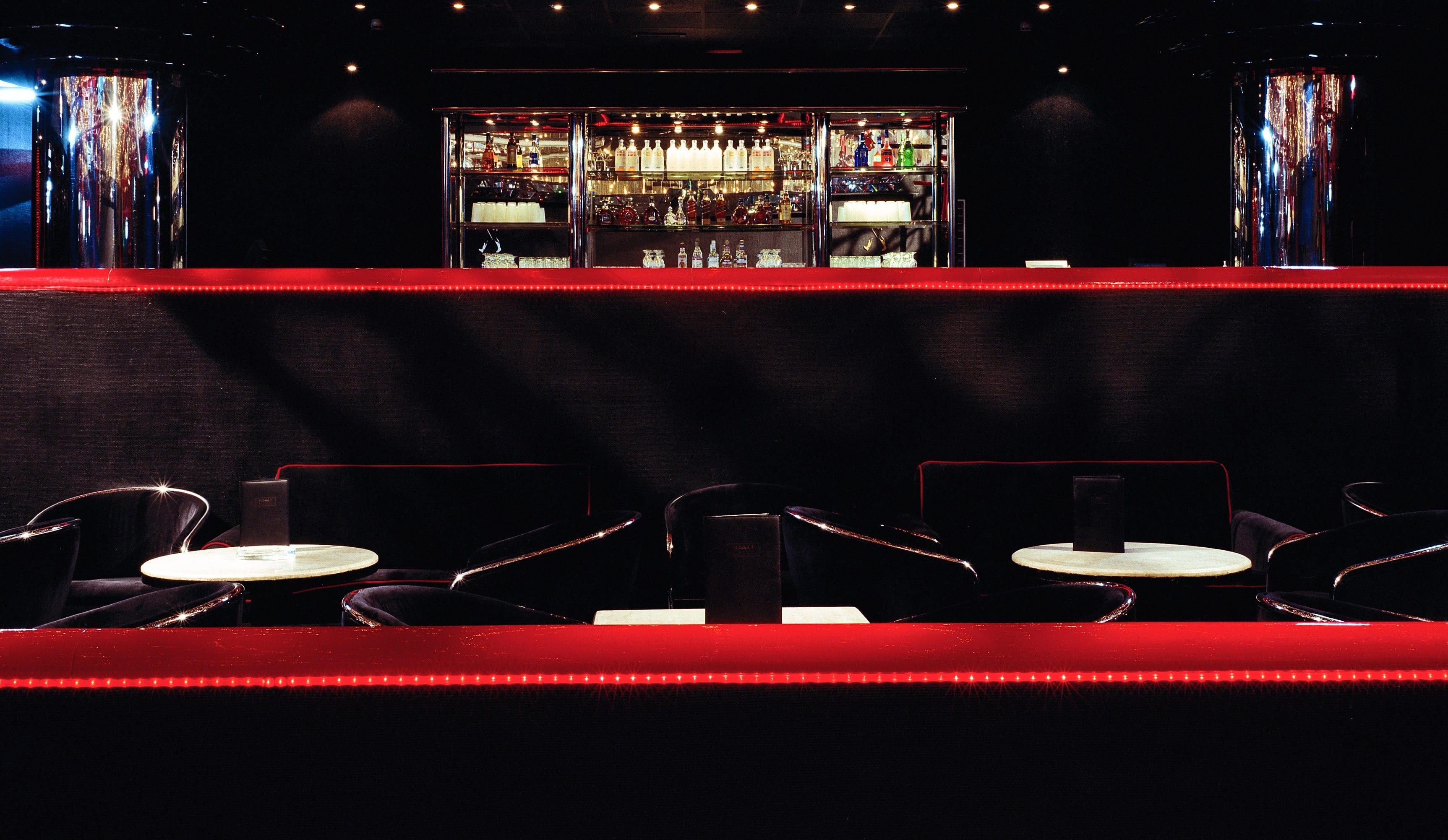 Nightclub prostitutes premier dubai Best nightclubs