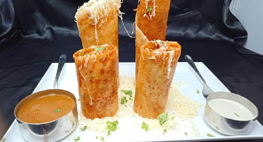 Veg World Restaurant مطعم فيج ورلد Meena Bazaar Order Online Zomato