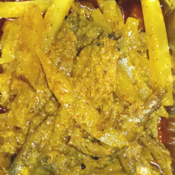 New atithi hotel restaurant kestopur kolkata for Atithi indian cuisine