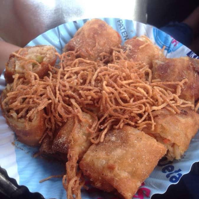 Hema Chinese Foods, Vikaspuri, New Delhi - Zomato