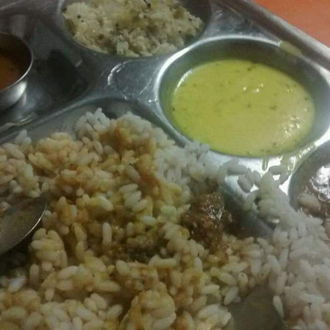Kerala Food Channel, Kalkaji, New Delhi