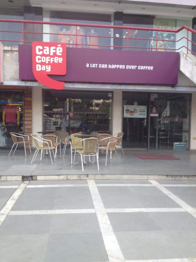cafe coffee day See what employees say it's like to work at cafe coffee day salaries, reviews, and more - all posted by employees working at cafe coffee day.