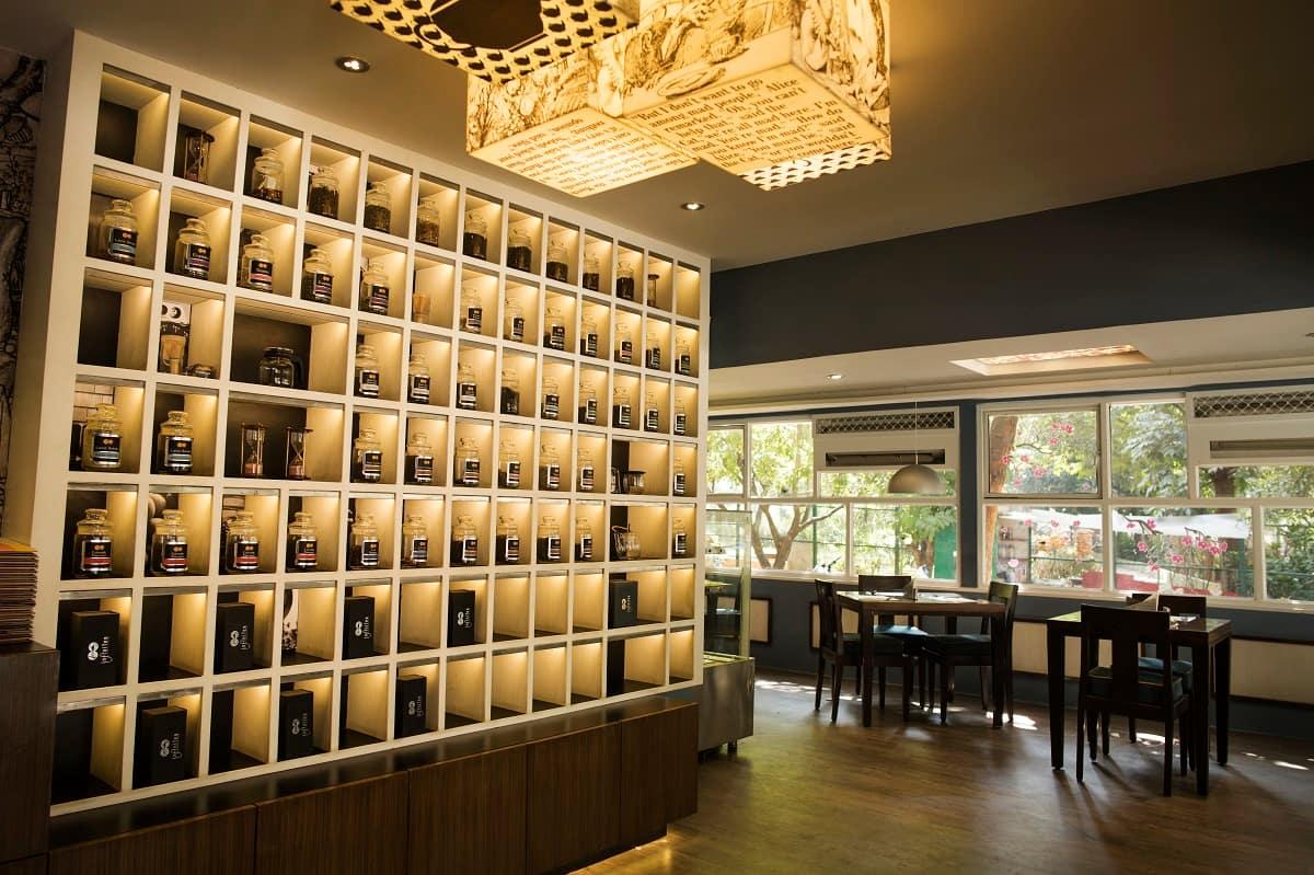 interior designers in indiranagar bangalore admission