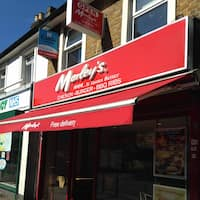 Morley S Walton On Thames London Zomato Uk