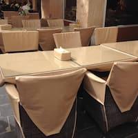 Al Adhamiyah Iraqi Restaurant Photos Pictures Of Al Adhamiyah Iraqi Restaurant Doha Zomato