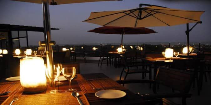 romantic dating places in chennai Choose from a list of top 10 romantic restaurants in chennai, where you can book a table for free, also get amazing discounts and deals.
