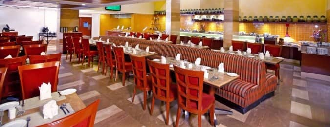 spice jar the residency t nagar chennai restaurant