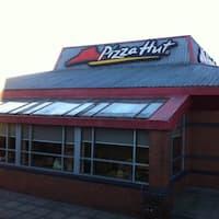 Pizza Hut Anniesland Glasgow Zomato Uk