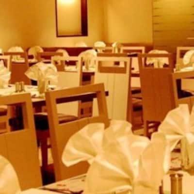 Invitation menu menu for invitation kacheguda hyderabad zomato stopboris Image collections