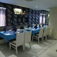 Invitation kacheguda hyderabad restaurant zomato invitation kacheguda photos stopboris Choice Image