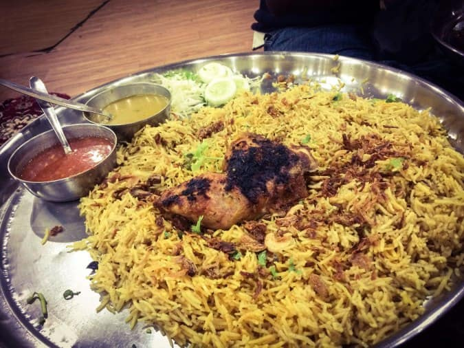 dish night essay 75 best dishes catered by star weddings author: admin this dish usually marks the end of main course in south indian wedding feast but also consumed as the.