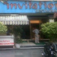 Invitation Ashok Vihar Phase 2 New Delhi Zomato