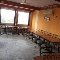 Johri 39 s eating time vaishali nagar jaipur zomato for F salon vaishali nagar