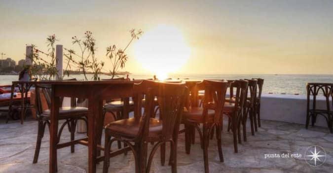 Punta Del Este Jounieh Kesserwein Zomato Lebanon