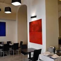 Emma Pizzeria con Cucina, Campo de\' Fiori, Roma - Zomato Italy