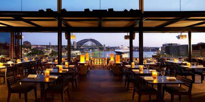 Indian Restaurants Sydney Australia