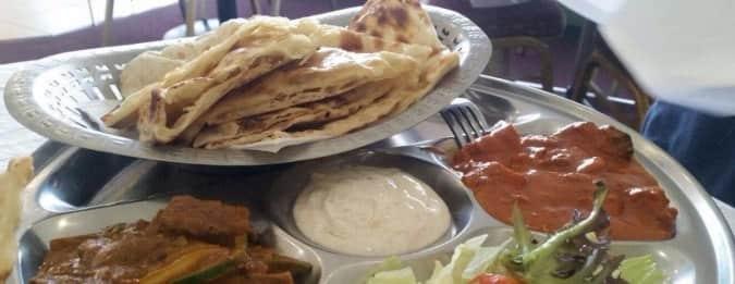 Ajanta photos pictures of ajanta cranbourne melbourne for Ajanta cuisine of india