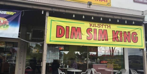Chinese Restaurants In Kilsyth