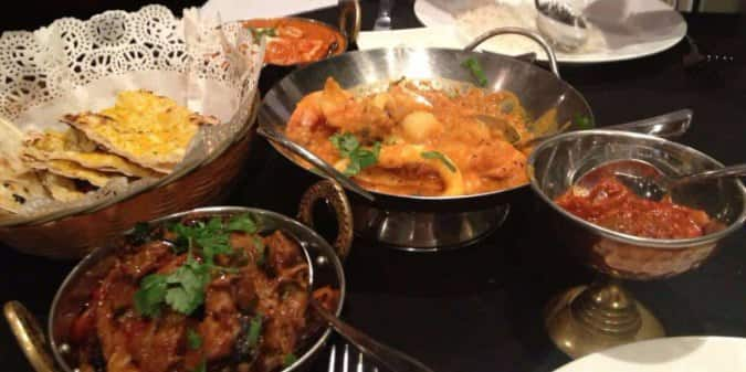 arya fine indian cuisine north adelaide adelaide