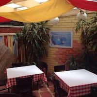 Vino Restaurant Unley Menu
