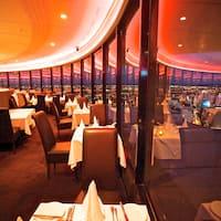 C Restaurant Perth Cbd Perth Urbanspoon Zomato