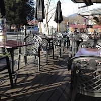 Fets Whisky Kitchen, Grandview, Vancouver - Urbanspoon/Zomato