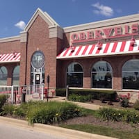 Check complete Oberweis Dairy nutrition facts, including calories, carbs, fat, sugar and protein. Use the Oberweis Dairy store locator to find Oberweis Dairy restaurant /5(12).