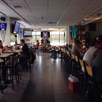 Riverwalk Bar And Grill Roosevelt Island Photos