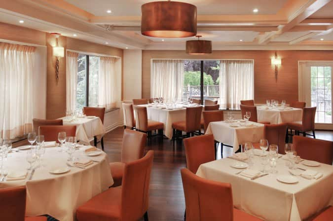Vivaldi Restaurant Bayside Ny