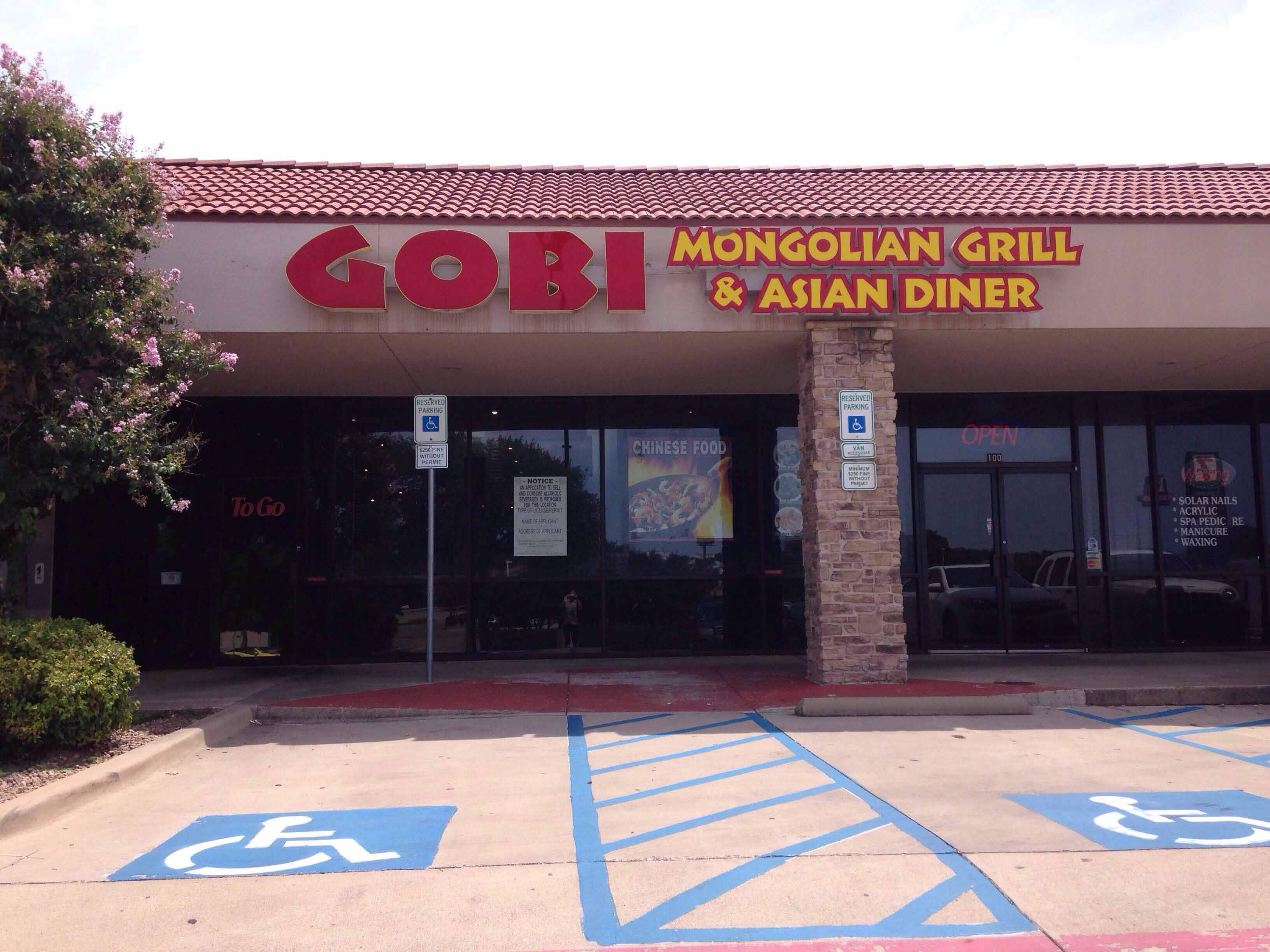 Rather valuable asian restaurants in denton tx share your