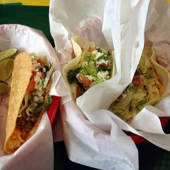 image relating to Fuzzy's Tacos Printable Menu named Fuzzys Taco Retail outlet Menu, Menu for Fuzzys Taco Retail outlet, Overland