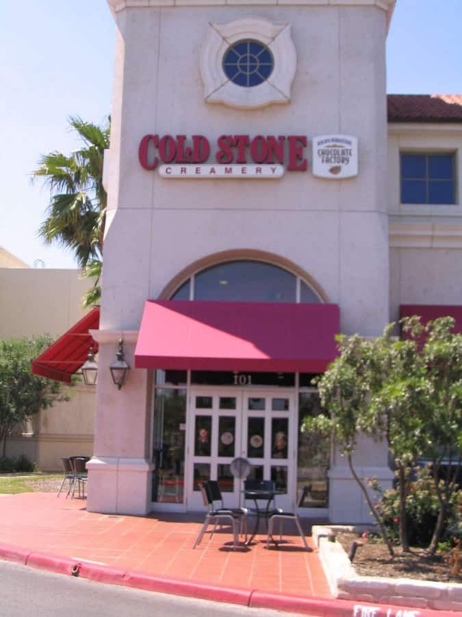 Nov 24,  · It was cold winter's night and I was hungry, (I hadn't eaten in 6 weeks) (You see, it was during my Pacific Coast Trail hiking experience) ever door was closed. Except for Cold Stone Creamery (by the Santikos Palladium Imax just off of I I had seen spiderman) It is /5(28).