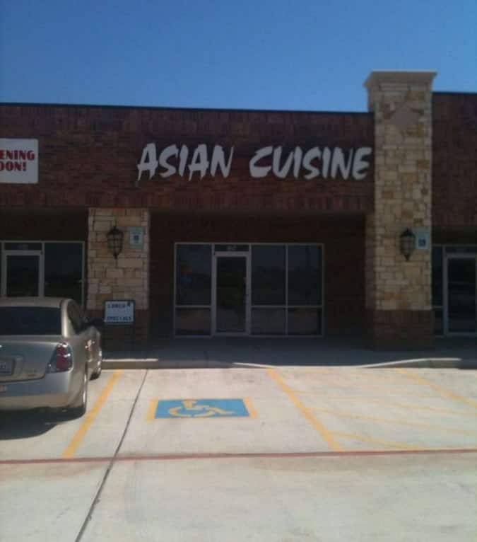 asian cuisine norman oklahoma city urbanspoon zomato