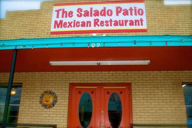 Restaurants Hiring In Killeen Tx
